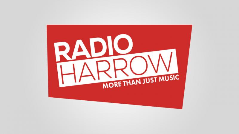 Radio Harrow