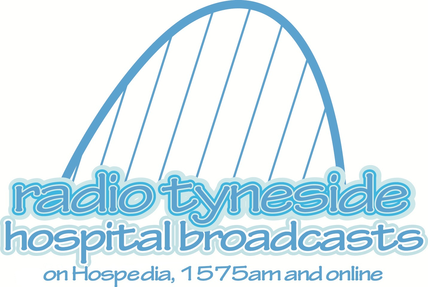 National Hospital Radio Awards 2017 - Radio Tyneside